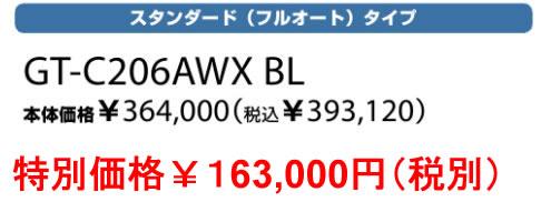 GT-206AWX BL_01