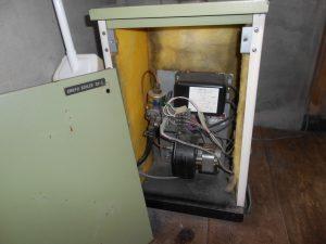 DSCN4976